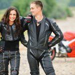 Waarom je motorkleding niet zelf wil wassen