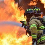 protectbag brandweer veilig besmet textiel topcleaning toprotect